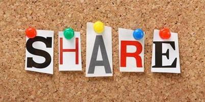 如何让百度分享代码支持Https协议的社交平台