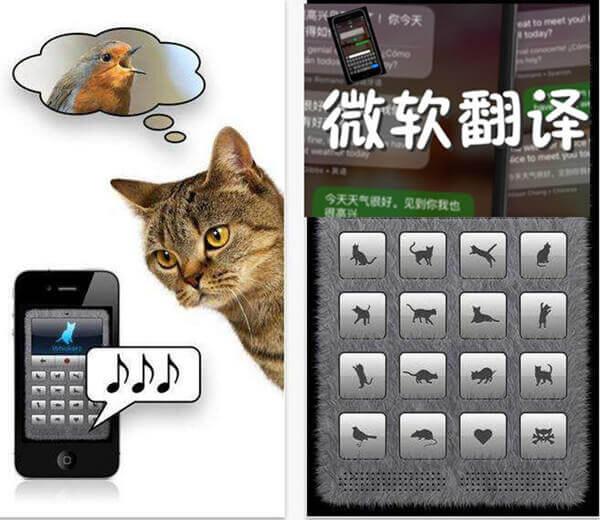 iPhone手机如何在Safari浏览器把英语网页翻译成中文