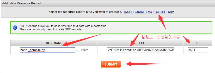 Zoho Mail - 外贸创业必不可少的免费企业邮箱