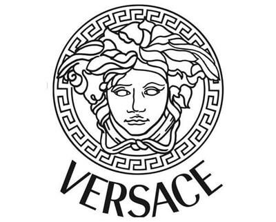 从外贸服装从业者的角度来看Versace、蔻驰T恤事件