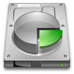 电脑小白如何一键扩容C盘-保姆级硬盘分区教程