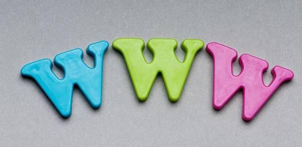 选择外贸网站域名太难?一篇文章解决你的所有问题