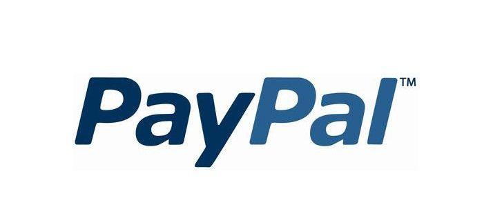 2019最新Paypal提现方式-Payoneer,义乌个体户,安粮结汇通