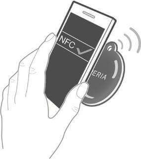 忘带门卡怎么破?没有NFC也能让iPhone手机秒变门禁卡