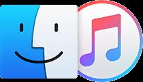 iPhone备份很烦?可能是你打开iTunes的方式不对
