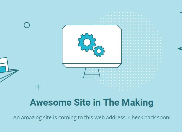 Siteground如何绑定解析域名和使用SSL证书