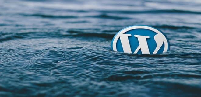 如何设置WordPress网站的Linux文件权限和所有者