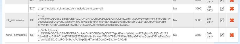 EDM营销邮件群发免入垃圾箱攻略