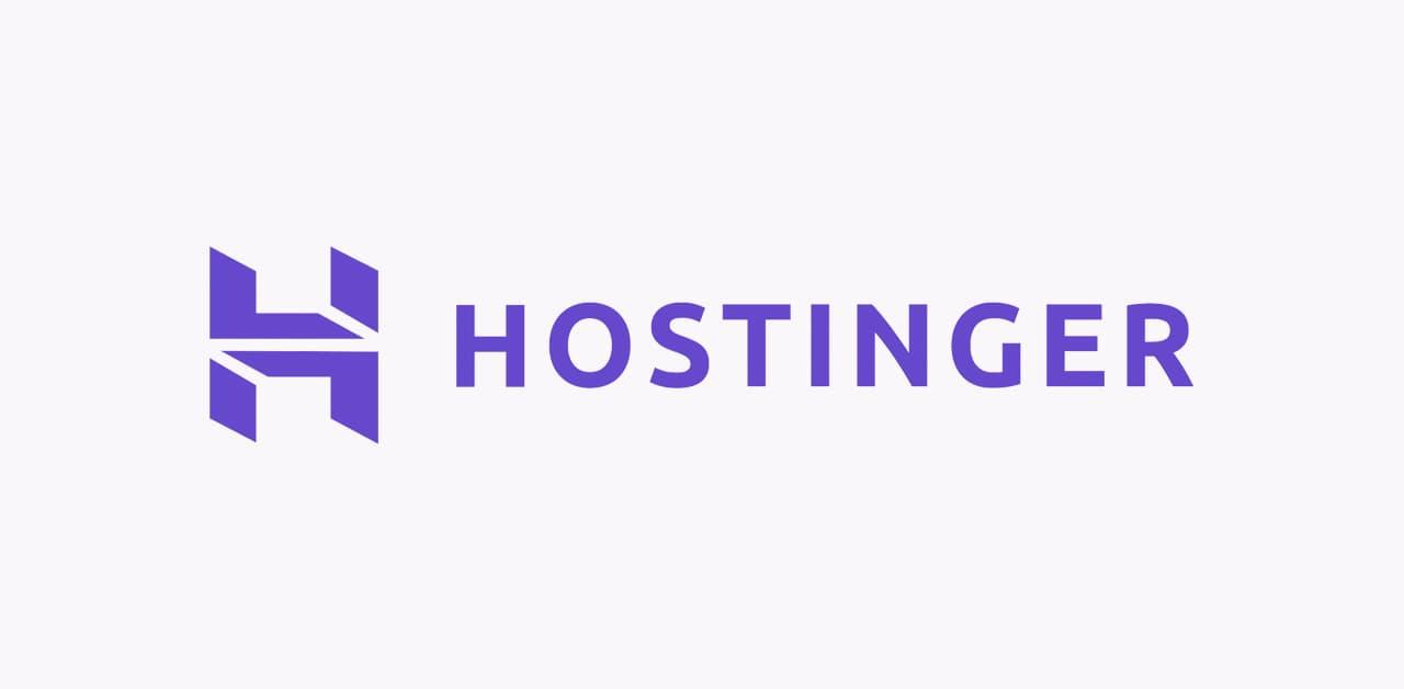 Hostinger - 性价比最高的WordPress外贸建站主机